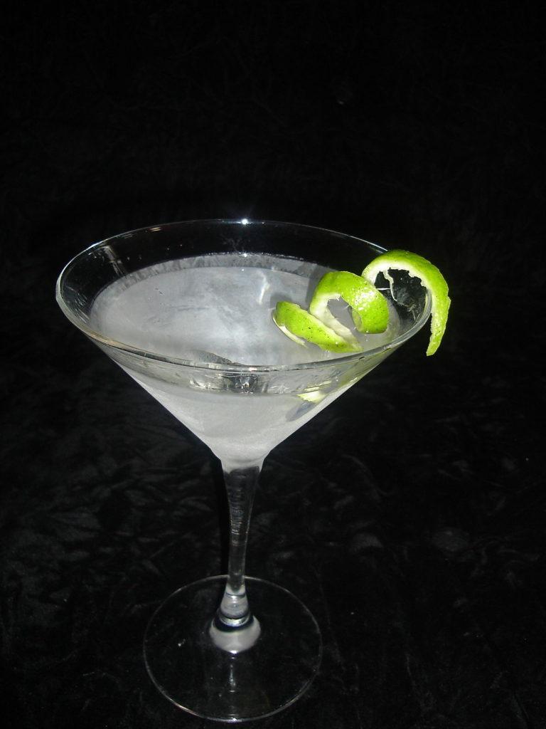 ice mini