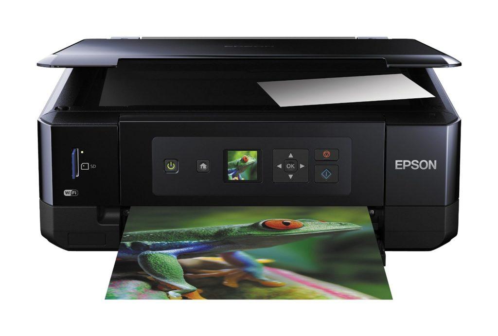 imprimante a3 canon