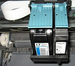 location imprimante photo