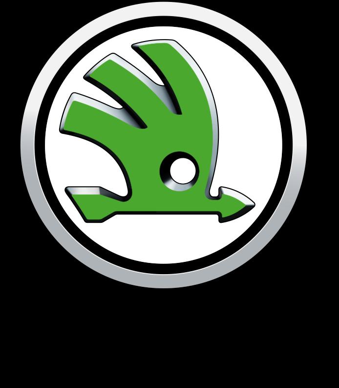 logo voiture marque