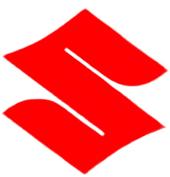 logos des marques automobiles