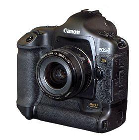 meilleur camera reflex