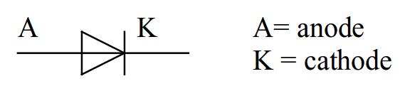 micro unidirectionnel