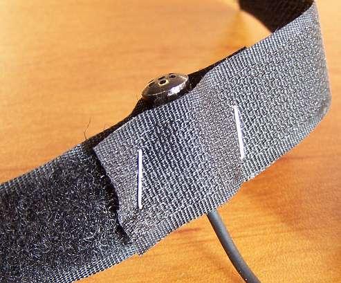 micros cravate