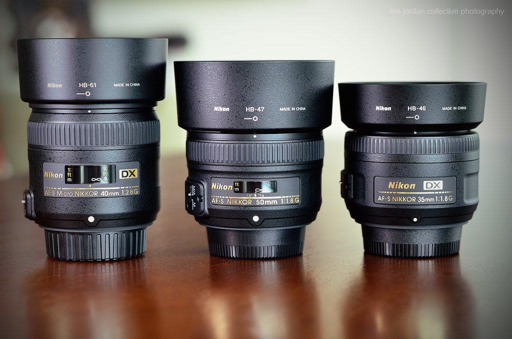nikon dx macro lens