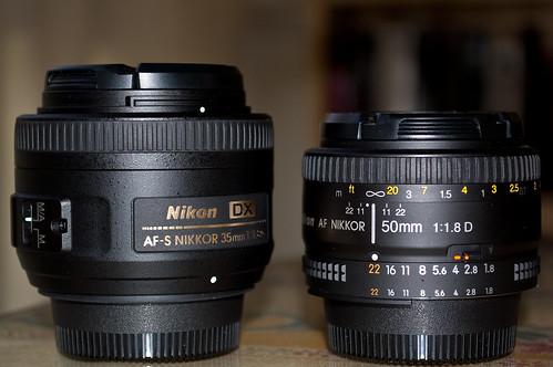 pentax 50mm 1.8