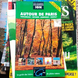 tirage photo express paris