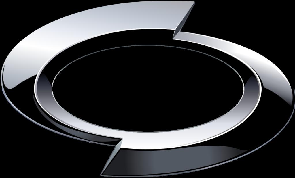 logos marques automobiles