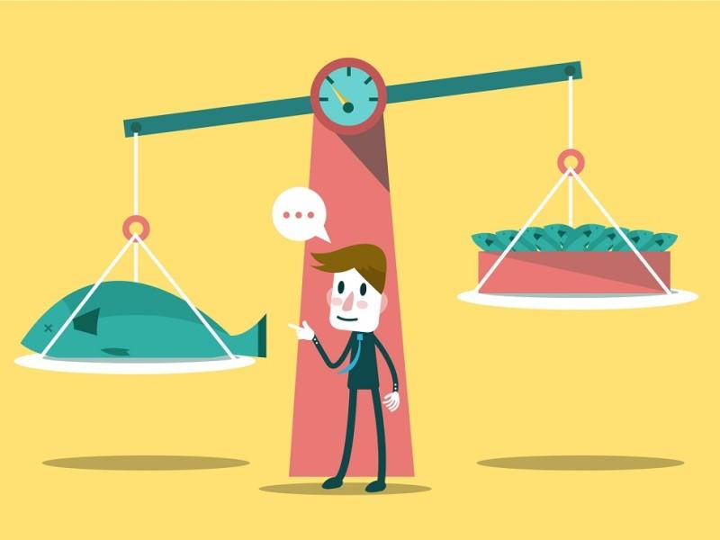 comparateur assurance santé mutuelle