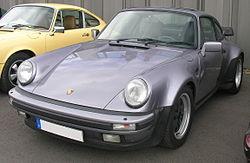 porsche 944 turbo occasion