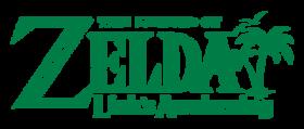 zelda link's awakening switch sortie