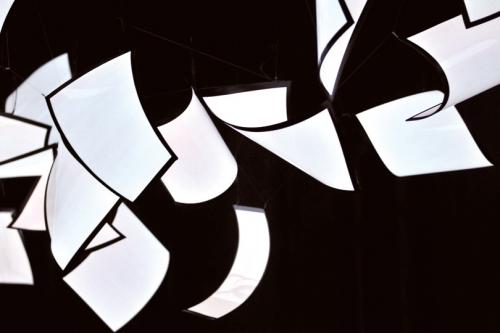 musée des lumières lyon