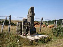 monument connus de la france
