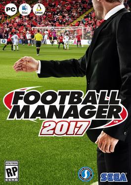 football manager 2015 télécharger