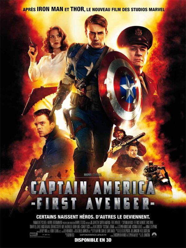 prochaine sortie cinéma marvel