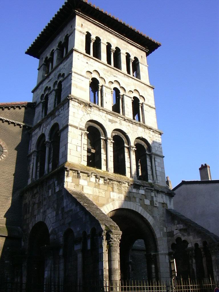 musée du cinéma lyon
